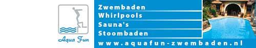 2-AquaFun