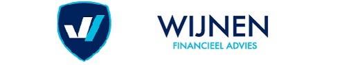 3-wijnen-financieel-advies