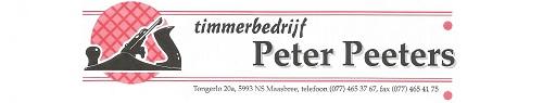 ppeeters
