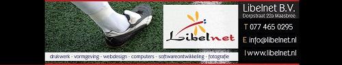 libelnet-website